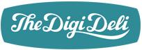 The Digi Deli