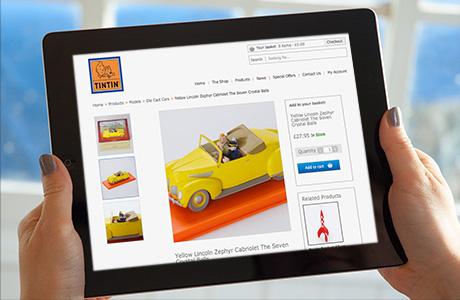 Tinin_iPad_460x300