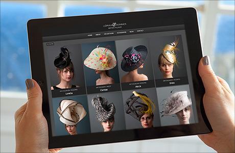 Lomax_iPad_460x300