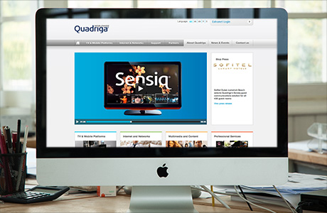 Quadriga_iMac_460x300