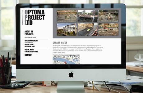Optoma_iMac_460x300