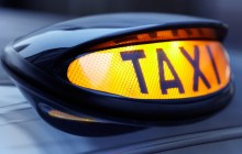 Website Adam Gault Taxi Image