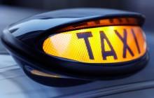 Website Adam Gault Taxi Image